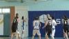 Finala Campionatului Naţional de baschet: ASEM conduce Femina cu 2:1