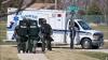 Tragedie repetată la o bază militară din SUA: Patru oameni au murit în urma unui atac armat