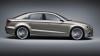 """A fost desemnat automobilul anului 2014: """"Este cel mai reuşit compact premium"""""""