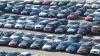CINCI trucuri pentru a vinde rapid o maşină