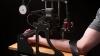 Ai lăsa un robot să te tatueze? IATĂ prima persoană care a încercat maşina de tatuat (VIDEO)
