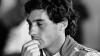 Brazilianul Ayrton Senna va fi comemorat printr-o ceremonie organizată de Ferrari