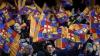 Preşedintele FC Barcelona este profund nemulţumit de interdicţia FIFA de a efectua transferuri