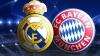 Bayern Munchen vrea victorie în returul cu Real Madrid pentru a juca a doua finală consecutivă în Liga Campionilor