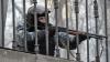 12 membri ai forţelor speciale Berkut, reţinuţi pentru că ar fi tras în manifestanţii de pe Euromaidan