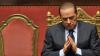 DECIS! Fostul premier al Italiei Silvio Berlusconi va îngriji pacienţii bolnavi de Alzheimer