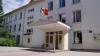 Şcolile cu predare în limba română din stânga Nistrului, în vizorul ONU
