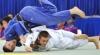 Moldova va fi reprezentată la turneul masculin al Europenelor de judo de doi sportivi