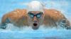 Michael Phelps s-a făcut de ruşine. Americanul s-a clasat pe locul 42 la ultimul concurs de la Arena Grand Prix