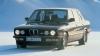 BMW M5 îşi va sărbători cei 30 de ani de existenţă cu o surpriză