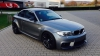 Transformare extremă! BMW mini-M5 de 550 de cai putere (VIDEO)