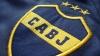 Boca Juniors îşi revine la forma maximă! Formaţia antrenată de Carlos Bianchi a învins echipa Godoy Cruz