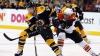 NHL: Boston Bruins a devenit a doua echipă calificată în sferturile Cupei Stanley