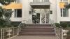 Şefa Direcţiei Generale de Învăţământ a raionului Cahul, suspendată din funcţie. Ce nereguli au depistat inspectorii financiari