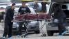TRAGEDIE într-un oraş din Canada: Cinci studenţi au fost ucişi cu sânge rece