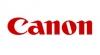 Canon a lansat două camere video profesionale noi