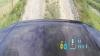 """Tehnologie revoluţionară! Land Rover prezintă """"capota transparentă"""" (VIDEO)"""