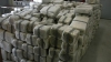 Captură IMPRESIONANTĂ! Autorităţile braziliene au confiscat patru tone de cocaină
