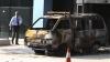 Atentat cu BOMBĂ în Grecia! Anarhiştii cad primii sub bănuieli