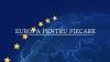 """Moldovenii vor afla mai multe despre beneficiile integrării europene. La Cahul demarează campania """"Europa pentru Fiecare"""""""