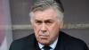 Ancelotti va menaja mai mulţi jucători pentru semifinala cu Bayern Munchen