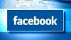 Câți bani a câștigat Facebook de la începutul acestui an