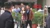 Caz şocant în China! O femeie a fost luată ostatică de un bărbat înarmat cu un cuţit (VIDEO)