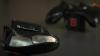 A apărut controller-ul de gaming care vă măsoară starea de spirit (VIDEO)