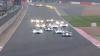 Mark Webber a debutat în Campionatul Mondial de Anduranţă la volanul unui Porsche