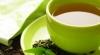 Un nou studiu: Ceaiul verde îmbunătăţeşte memoria