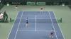 Cehia s-a calificat în semifinalele Cupei Davis, după ce a obţinut victoria la dublu în partida cu Japonia