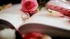 Cerere inedită în căsătorie. Cum a adus mirele întregul sat la picioarele viitoarei mirese (VIDEO)