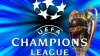 Real Madrid şi Paris Saint Germain au făcut un pas important spre semifinalele Ligii Campionilor