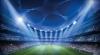 Sferturile Ligii Campionilor: Atletico Madrid va înfrunta Barcelona, iar Manchester United se va lupta cu Bayern Munchen