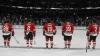 Chicago şi Anaheim se vor duela în sferturile Cupei Stanley