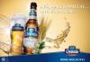 Noua bere a Moldovei este...noul Chişinău!
