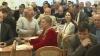 SCANDAL la ședința CMC! Ziua de 9 mai a încins spiritele consilierilor municipali (VIDEO)