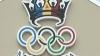 Comitetul Naţional Olimpic şi-a schimbat denumirea