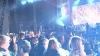 (VIDEO) Concert grandios în centrul capitalei! Mii de moldovenii au sărbătorit liberalizarea regimului de vize cu UE
