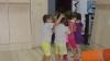 A rămas şocat de ce a descoperit la un internat pentru copii din Moldova. Ce povesteşte unul dintre cei mai renumiţi medici din lume (VIDEO)