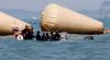 Salvamarii scot corpuri ale victimelor accidentului naval din Coreea de Sud