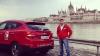 Echipa Publika TV a ajuns în Ungaria! VEZI cele mai frumoase atracții turistice ale capitalei maghiare (VIDEO)