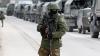NATO a prezentat DOVEZI că Rusia îşi mobilizează trupele la frontiera cu Ucraina. Cum a reacţionat Kremlinul