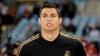 Cristiano Ronaldo face o pauză! Fotbalistul nu va evolua în partida cu Real Sociedad din Campionatul Spaniei