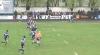 Naţionala de rugby a Moldovei a obţinut a şaptea victorie consecutivă în grupa 1B a Cupei Europei pe Naţiuni