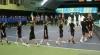 Echipa de Cupa Davis a Belarusului, mai slab cotată decât Moldova