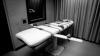 Scandal în SUA! Un condamnat a murit în chinuri groaznice din cauza unei injecţii care nu a fost testată