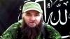 Ruşii anunţă oficial moartea rebelului cecen Doku Umarov