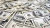 Japonia oferă Moldovei peste două milioane de dolari. Află în ce domenii vor fi investiţi banii