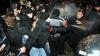 O persoană a fost ucisă la Doneţk într-un ATAC ARMAT